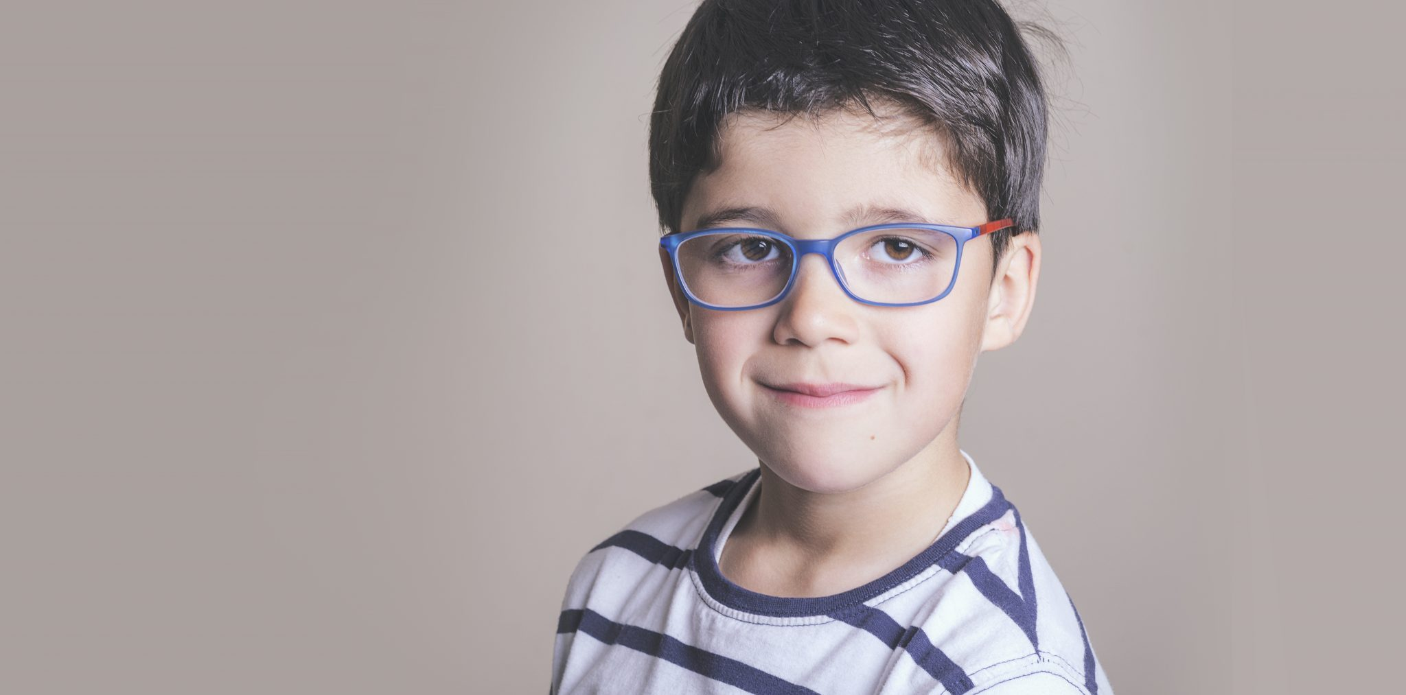 Video: Incidence of short-sightedness has increased globally in recent years